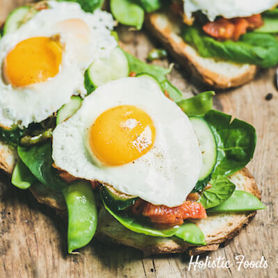 egg-best-weight-loss-food