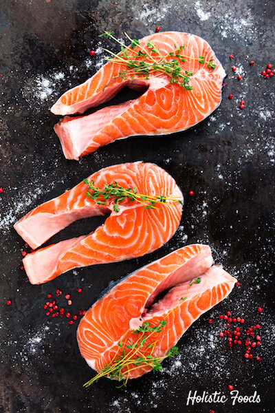 salmon-fish-best-for-weight-loss