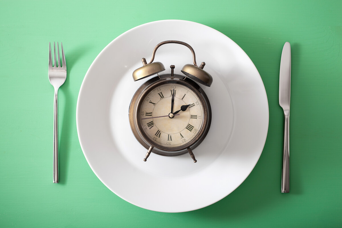 intermittent-fasting-for-boosting-immune-system