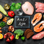 anti-ageing-food