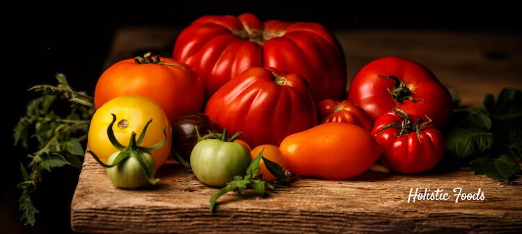 red-orange-vegetable-fruits