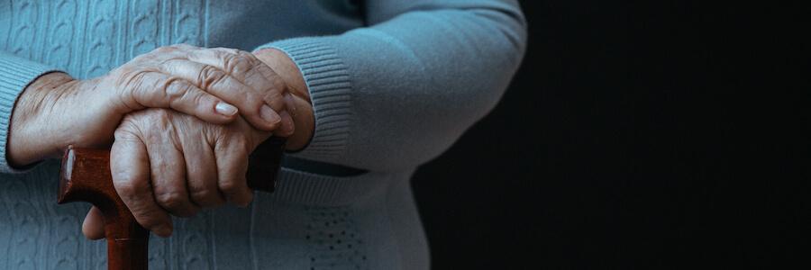 wrinkle-on-hands