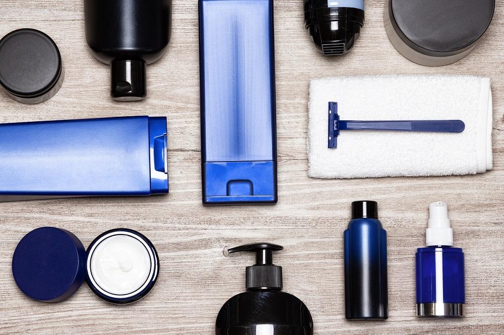 Hygiene tips for men