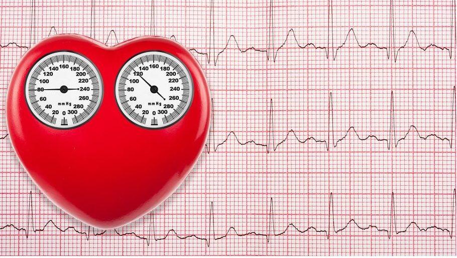 reduce heart risk