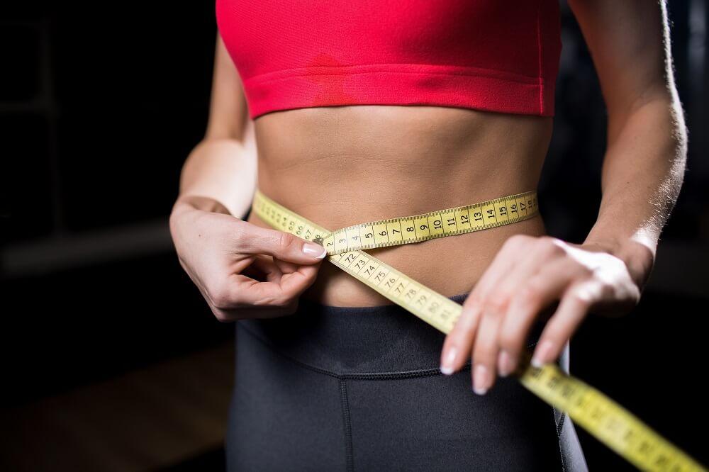 fenugreek seeds weight loss