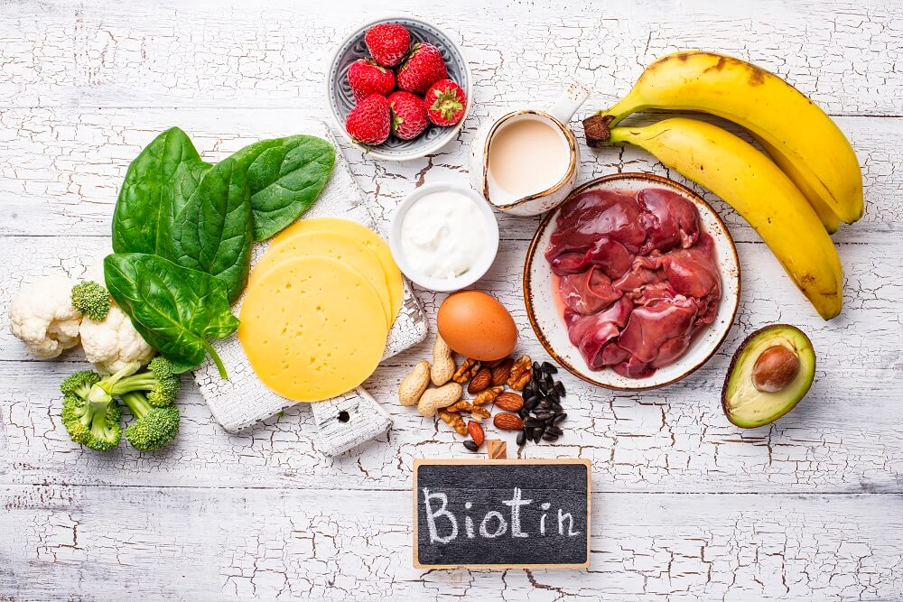 natural-sources-of biotin