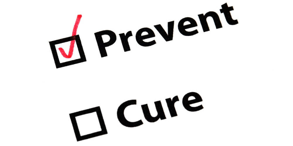 Jaggery health benefits